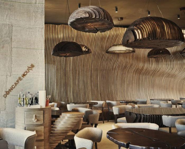 inspiration-cafe-interior5