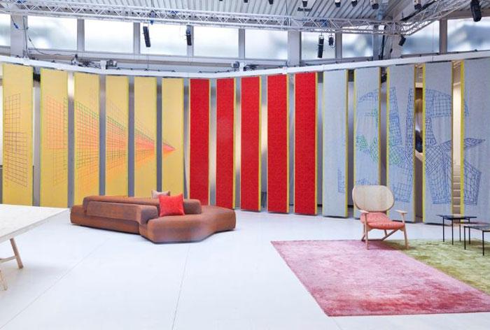 interactive textile installation4
