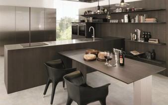 kitchen open plan workspaces2 338x212