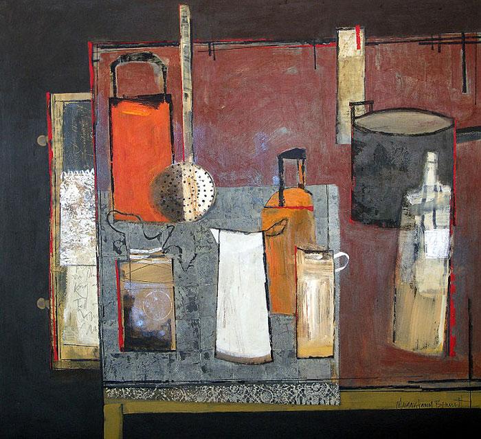 margaretann-bennett-paintings1
