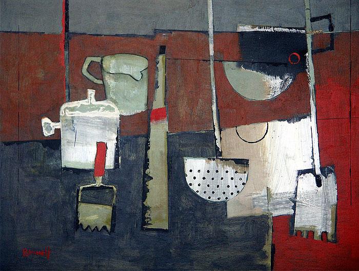 margaretann-bennett-paintings2