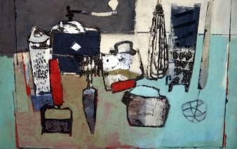 margaretann bennett paintings3 338x212