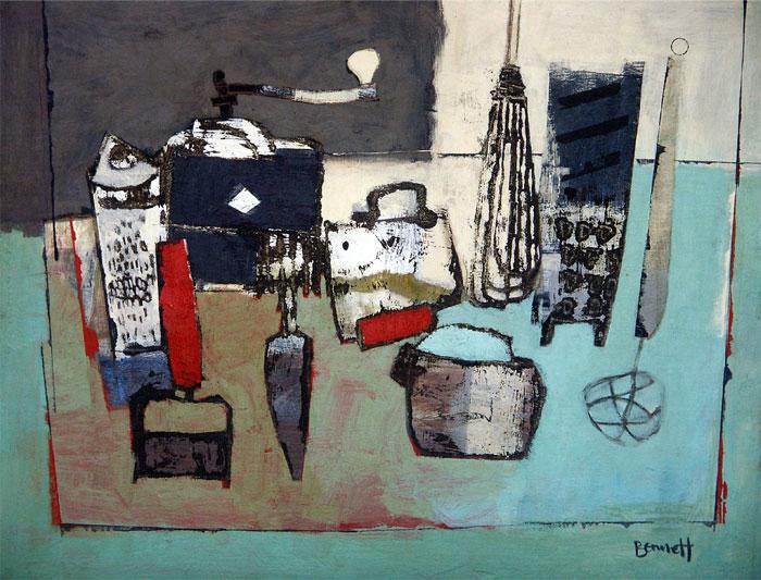 margaretann-bennett-paintings3