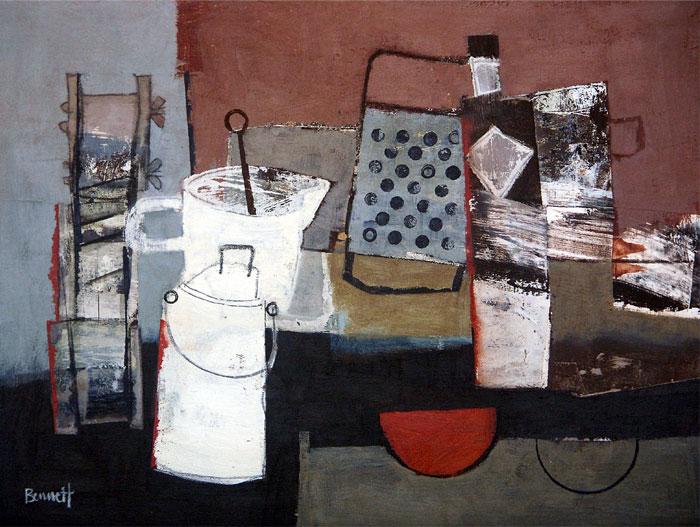 margaretann-bennett-paintings4