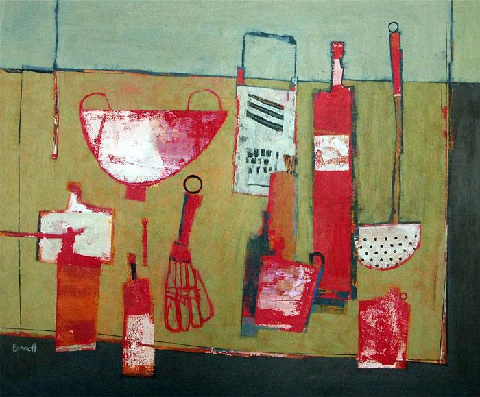 margaretann-bennett-paintings5