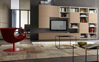 oak furniture living room interior4 338x212