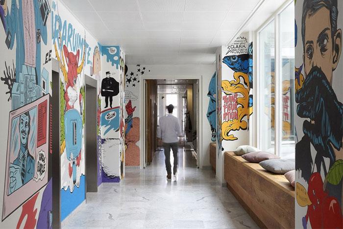 office-interior-decor1