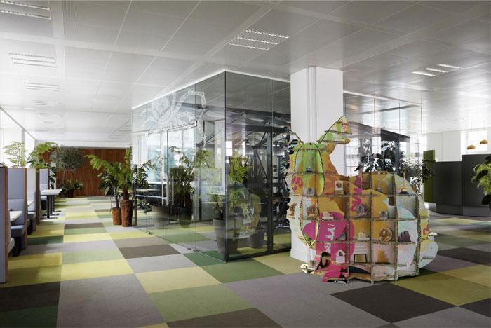 office-interior-decor10