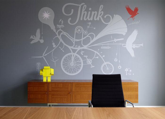 office-interior-decor4