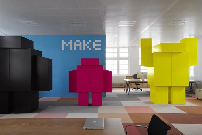 office-interior-decor6