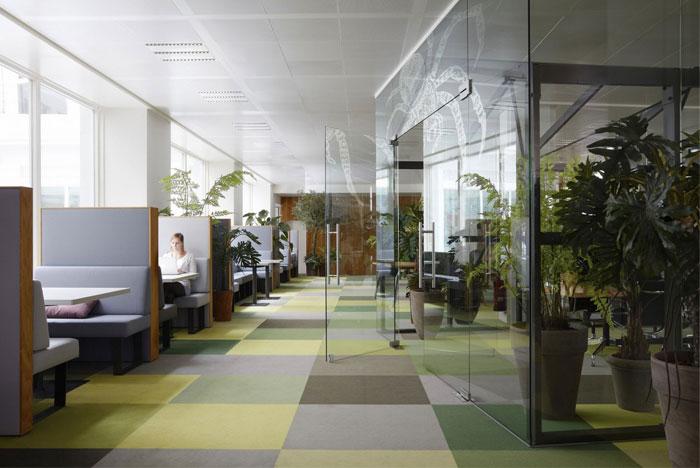 office-interior-decor9
