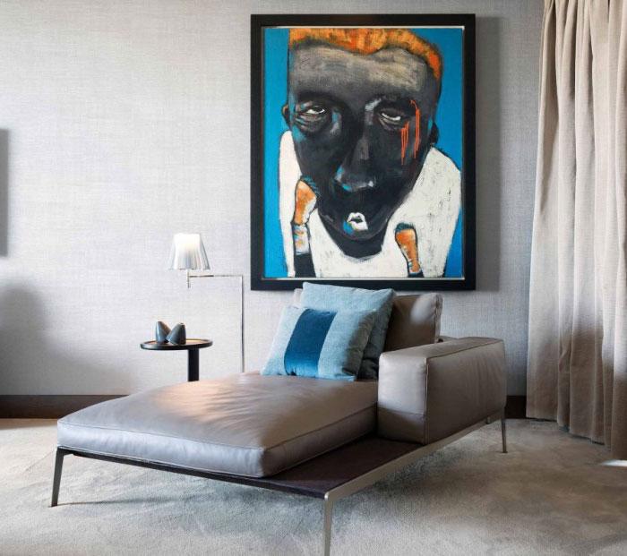 penthouse-apartment3
