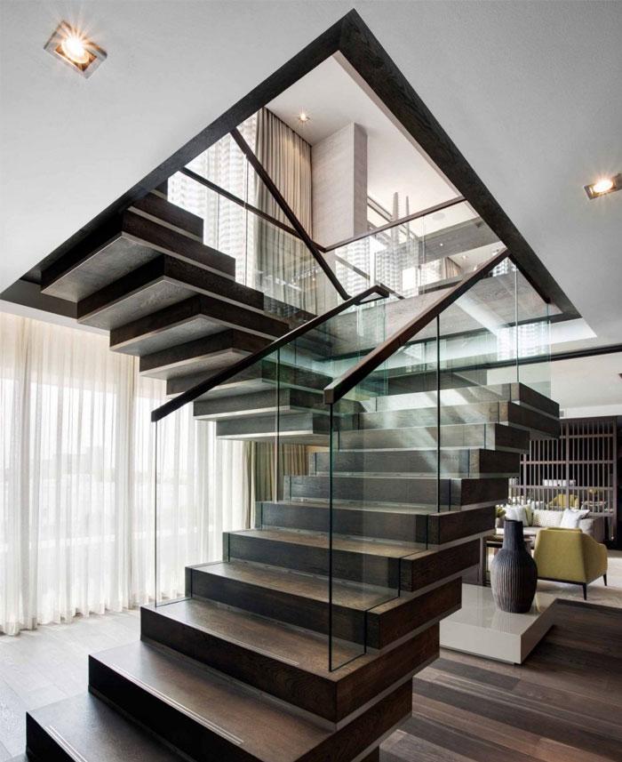 penthouse-apartment5
