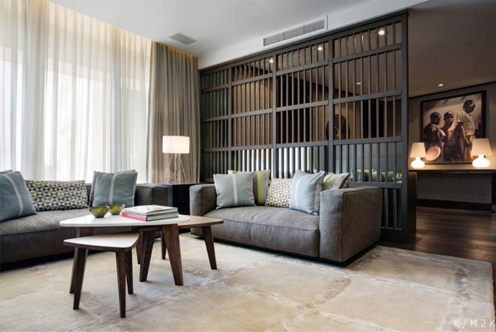 penthouse-apartment9