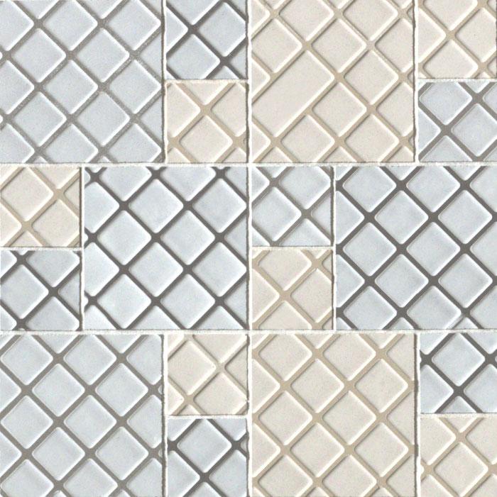 porcelain-stoneware-tiles1