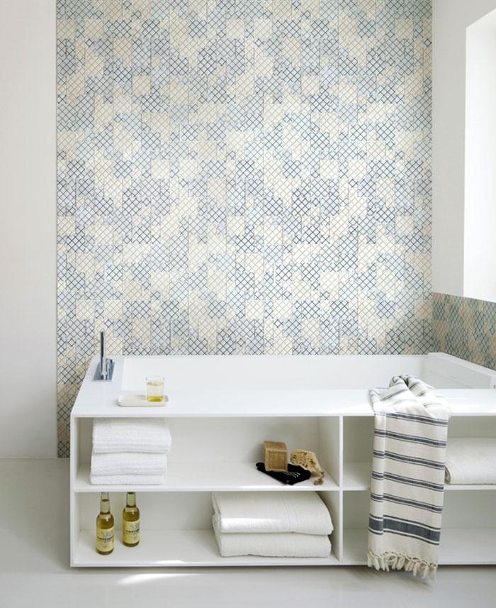 porcelain-stoneware-tiles4