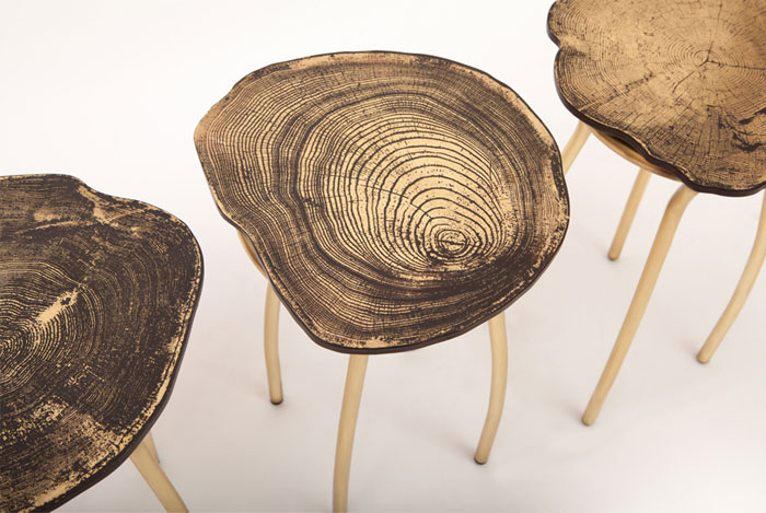 stumps-collection-stools