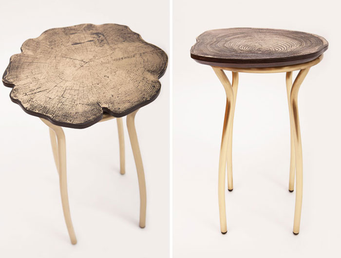 stumps-collection-stools2