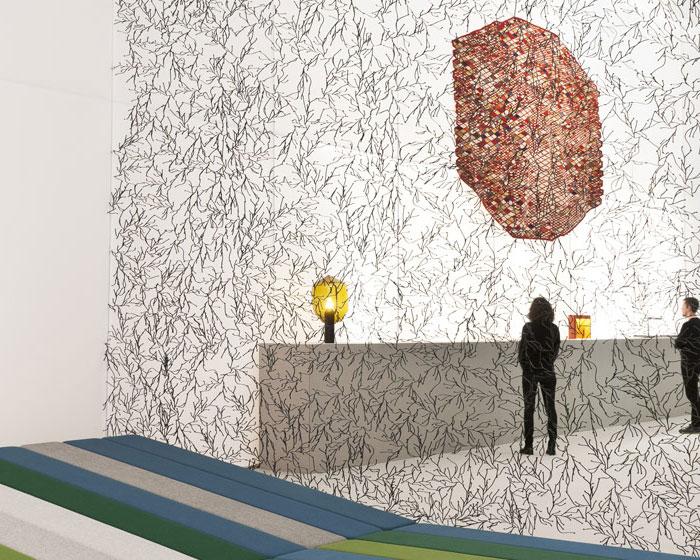 textile-installation-bouroullec3