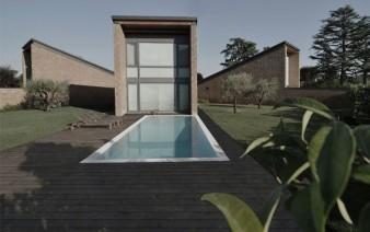 three family home romano adolini2 338x212