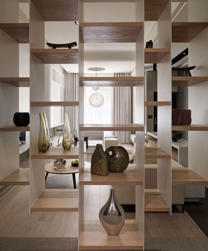 unique-modern- contemporary-apartment1