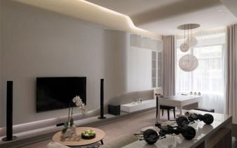 unique modern contemporary apartment10 338x212