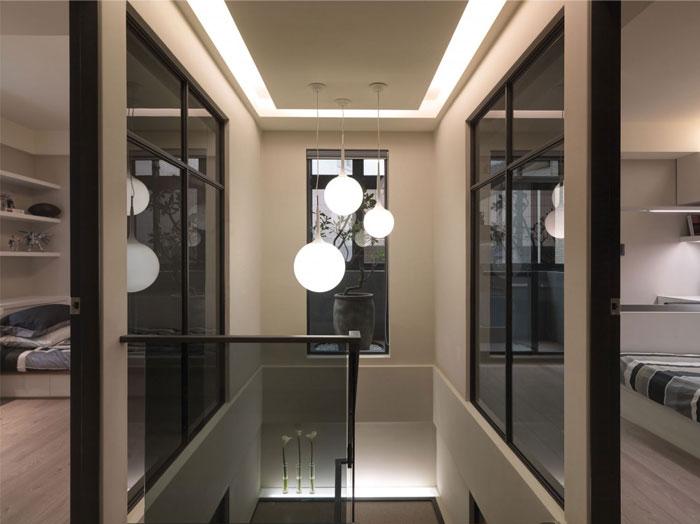unique-modern- contemporary-apartment3
