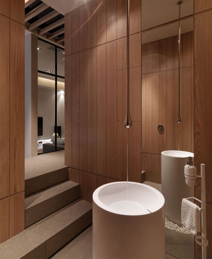 unique-modern- contemporary-apartment6