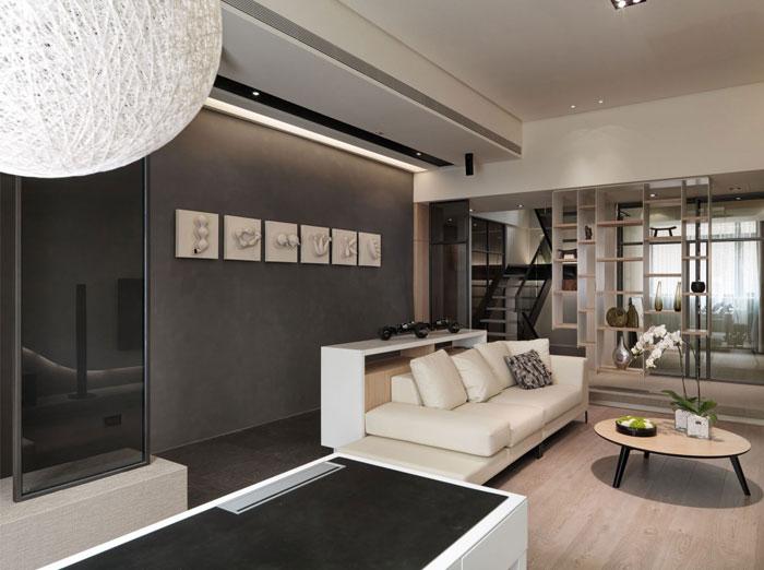 unique-modern- contemporary-apartment7