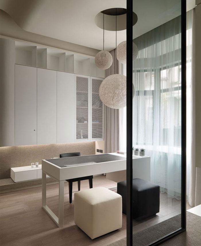unique-modern- contemporary-apartment8