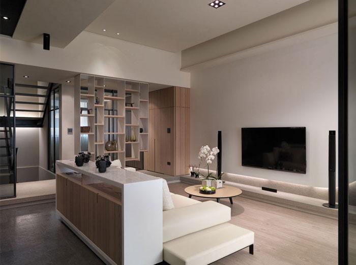 unique-modern- contemporary-apartment9