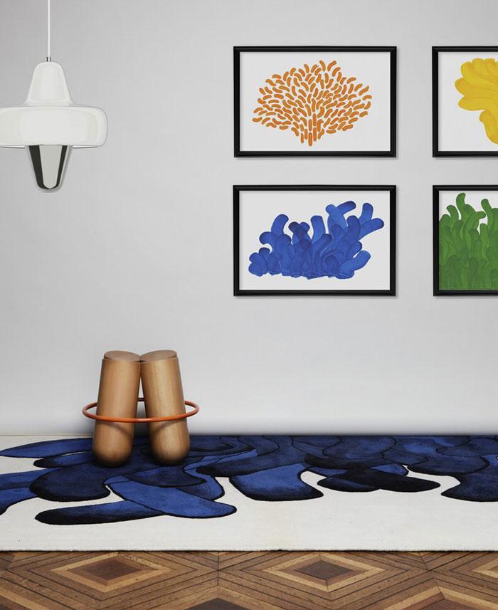 wool-rug-handmade2