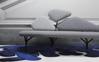 wool rug handmade3 338x212