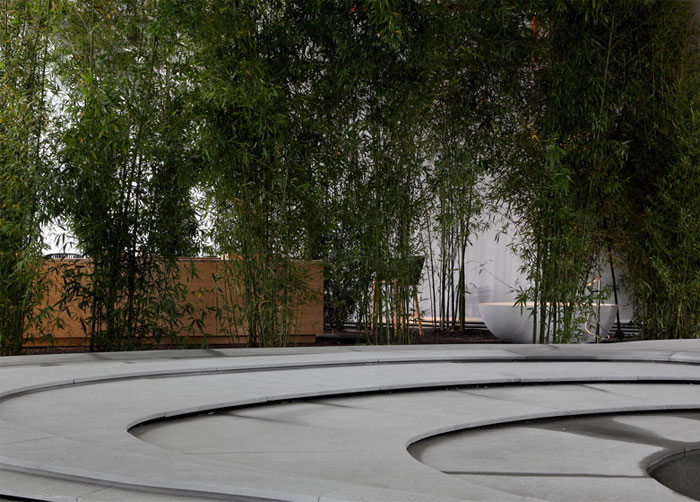 zen-garden-interpretation5