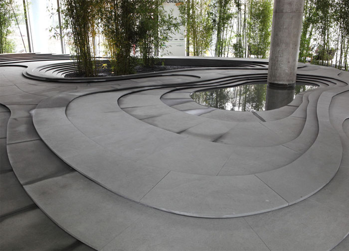 zen-garden-interpretation6