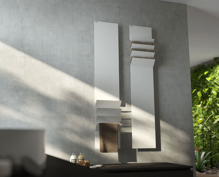 antrax-bathroom-radiator
