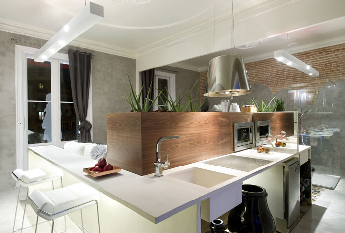 apartment-35m2-an-open-space