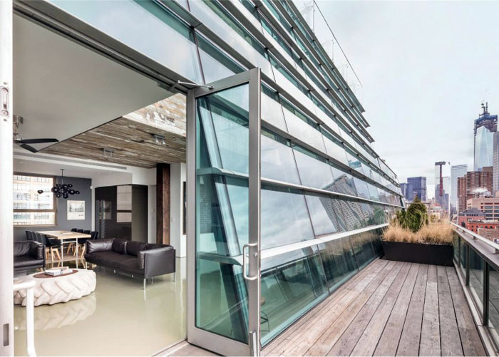 apartment-tall-glass-windows8