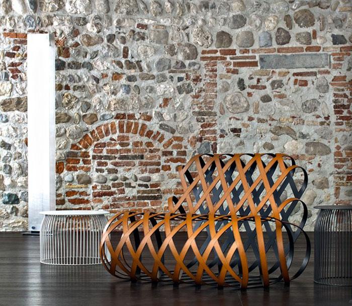 aria-new-chaise-longue5