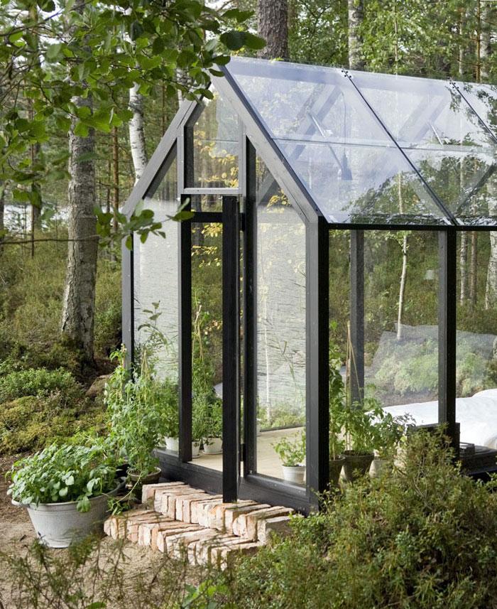 bring-life-conservatory