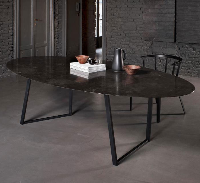 carrara-marble-table3