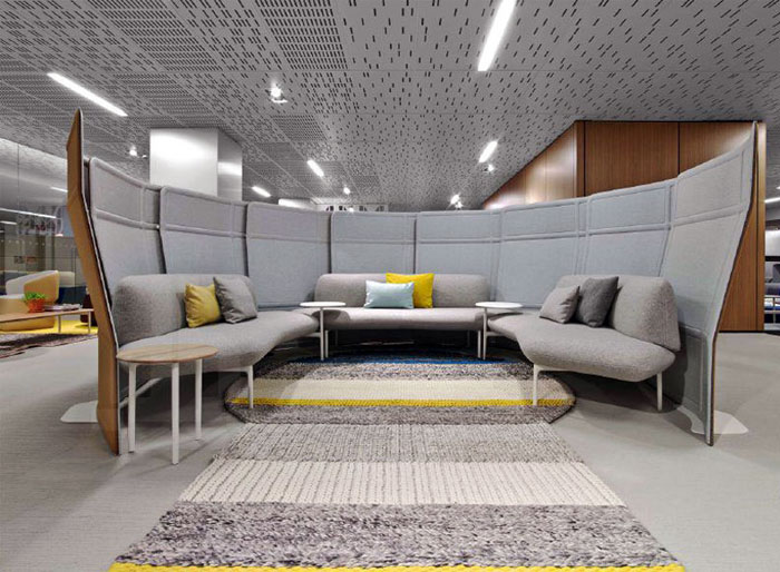 casual-meeting-spaces1