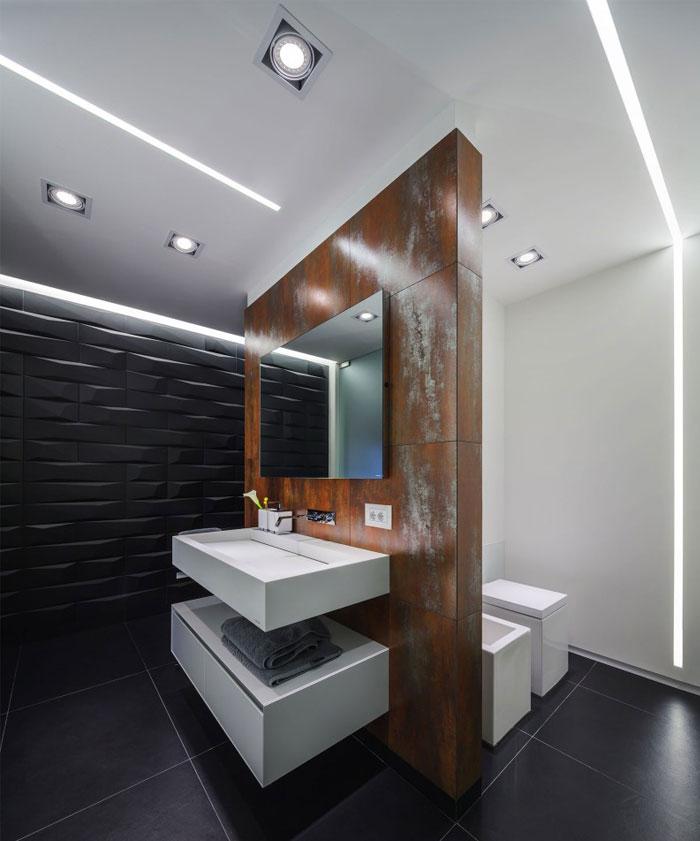 contemporary-designed-apartment-bathroom