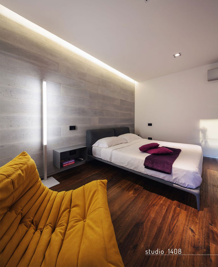 contemporary-designed-apartment-bedroom