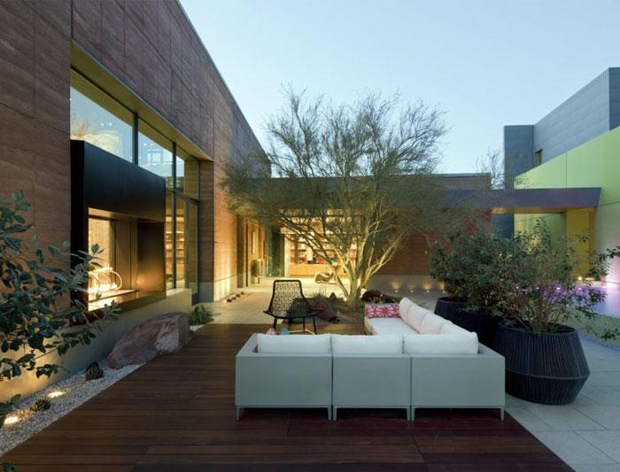design-individuality-environment
