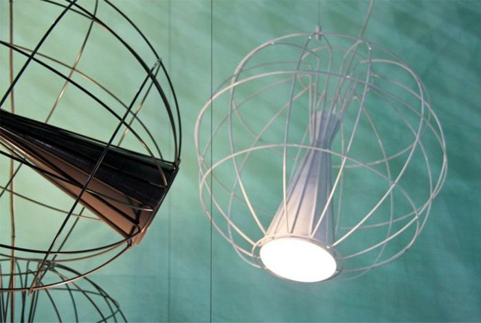 flexible-light1