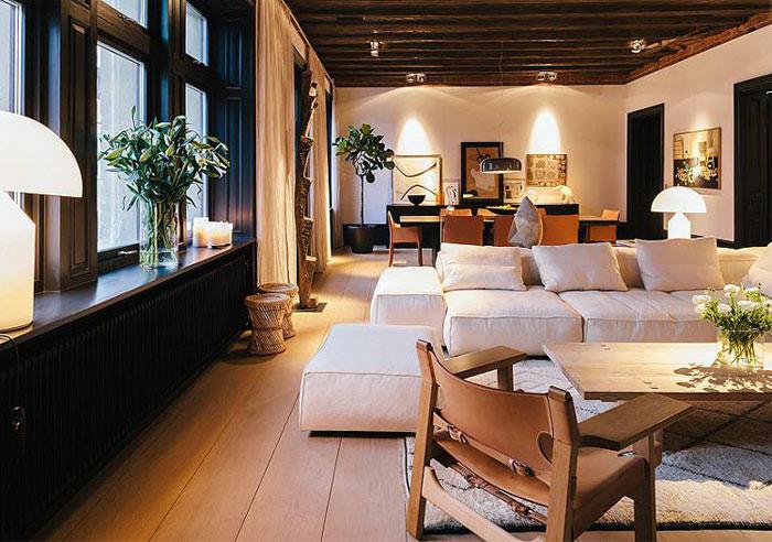 focuses-little-more-design- decor1