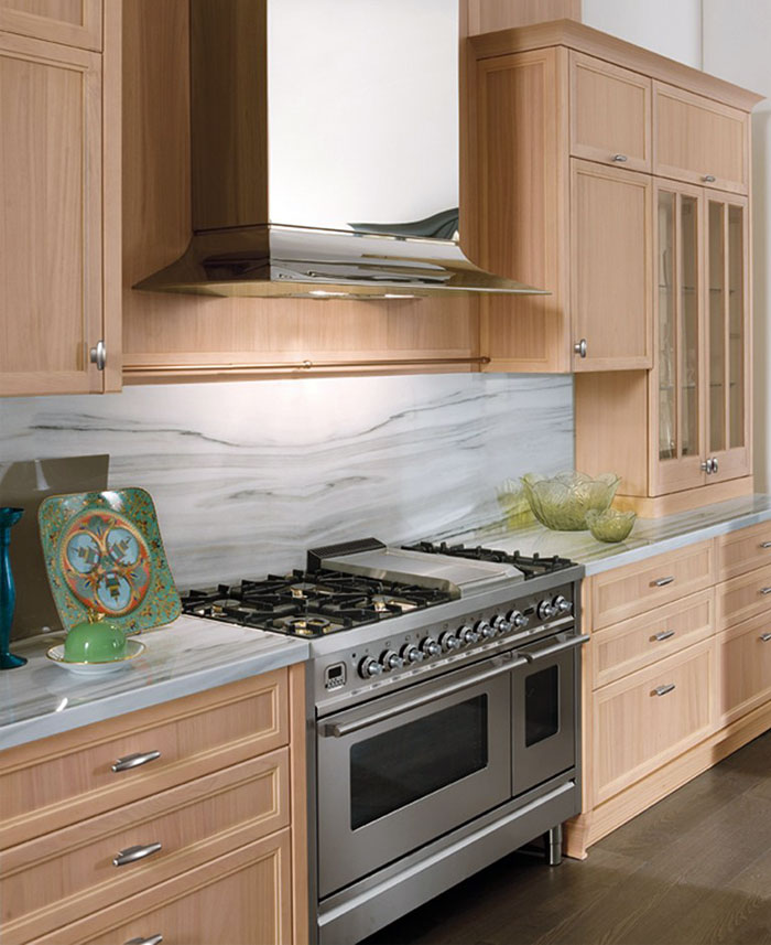 freestanding-electric-cookers