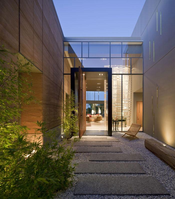 garden-environment