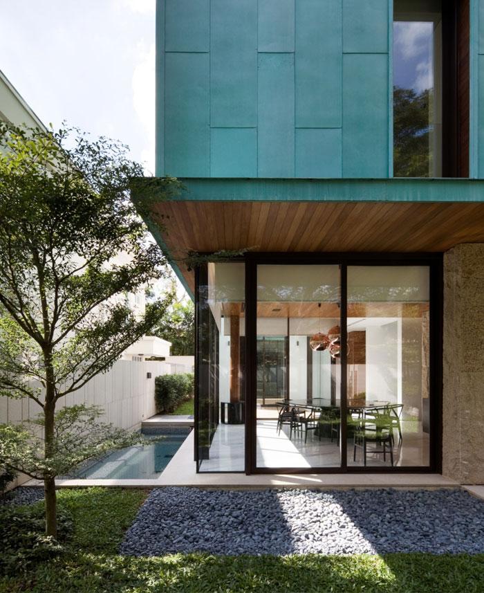 green-house-garden5